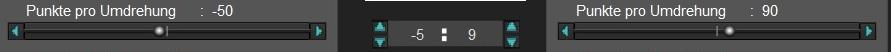 spyrogrfx ratios